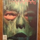 The Dreaming #18 comic book - DC (Vertigo) Comics, NM/M