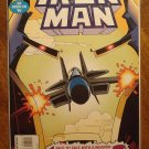 Marvel Action Hour - Iron Man #4 comic book - Marvel Comics