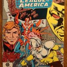 Justice League of America #235 (Original series) comic book - DC Comics JLA