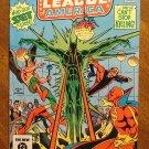 Justice League of America #226 (Original series) comic book - DC Comics JLA