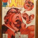 Marvel Comics - X-Factor #133 comic book, NM/M