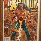 Marvel Comics - X-Factor #121 comic book, NM/M
