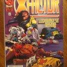 Marvel Comics - X-Factor #120 comic book, NM/M