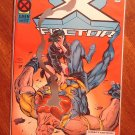 Marvel Comics - X-Factor #111 comic book, NM/M