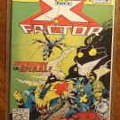 Marvel Comics - X-Factor Annual #7 comic book, NM/M