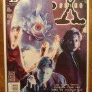 The X-Files #23 comic book - Topps Comics
