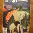 The Spectre #39 comic book (1990&#39;s) - DC Comics