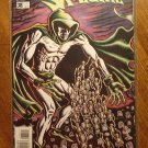 The Spectre #38 comic book (1990's) - DC Comics