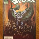 The Spectre #27 comic book (1990's) - DC Comics