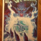 DC Comics - The Spectre #11 comic book (1980's)