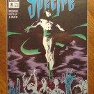 DC Comics - The Spectre #30 comic book (1980's)
