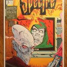 DC Comics - The Spectre #26 comic book (1980's)