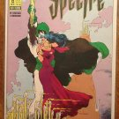 DC Comics - The Spectre #15 comic book (1980&#39;s)