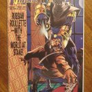 Ninjak #10 comic book - Valiant comics