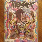 Night Thrasher #9 comic book - Marvel Comics