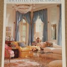 Architectural Digest Magazine - August 1998, Bali, New Zealand exotic, Manhattan