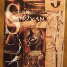 Sandman #46 comic book, DC Comics, NM/M Neil Gaiman