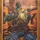The Savage Dragon #13 comic book - Image comics
