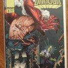 The Savage Dragon #3 (regular series) comic book - Image comics
