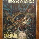 Batman Shadow of the Bat #58 comic book NM/M, DC Comics