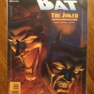 Batman Shadow of the Bat #37 comic book NM/M, DC Comics