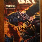 Batman Shadow of the Bat #34 comic book NM/M, DC Comics