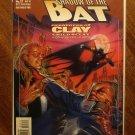 Batman Shadow of the Bat #27 comic book NM/M, DC Comics