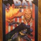 Batman Shadow of the Bat #6 comic book NM/M, DC Comics
