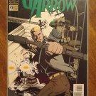 Green Arrow #93 comic book, DC Comics
