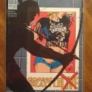 Green Arrow #69 comic book, DC Comics