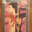 Green Arrow #65 comic book, DC Comics