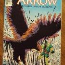 Green Arrow #30 comic book, DC Comics