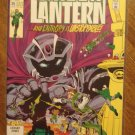 Green Lantern #35 (1990's series) comic book - DC Comics