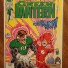 Green Lantern #31 (1990's series) comic book - DC Comics