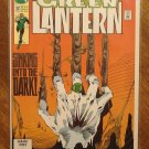 Green Lantern #32 (1990's series) comic book - DC Comics