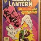The Silver Age: Green Lantern #1 (2000) comic book - DC Comics