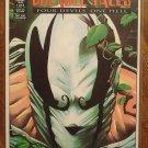 Grendel Tales: Four Devils, One Hell #1 comic book, Dark Horse Comics