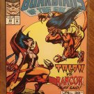 Guardians of the Galaxy #23 comic book - Marvel comics