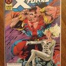 X-Force #42 comic book, NM/M - Marvel Comics