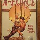 X-Force #77 comic book, NM/M - Marvel Comics