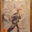 Moonshadow #3 comic book - DC 'Vertigo' comics