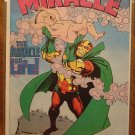 Mister Miracle (1980's series) #5 comic book - DC Comics