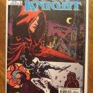 Moon Knight #2 (1998 mini-series) comic book - Marvel Comics