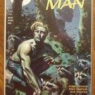 Animal Man #64 comic book - DC Vertigo comics