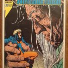 Animal Man #40 comic book - DC comics