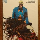 Animal Man #33 comic book - DC comics