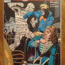 Animal Man #28 comic book - DC comics