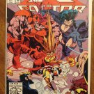 Marvel Comics - X-Factor #80 comic book, NM/M