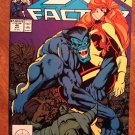 Marvel Comics - X-Factor #46 comic book, NM/M