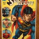 Superman 80-Page Giant #1 (1999) comic book - DC Comics